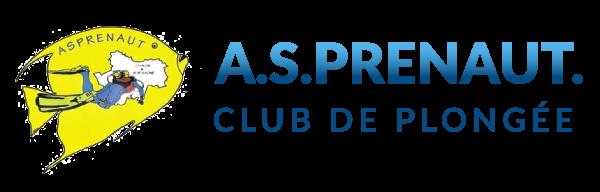 A.S.PRE.NAUT.